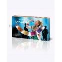 MUSIC mini pack (4 x 5ml)