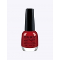 FABY Red carpet - Nagellak
