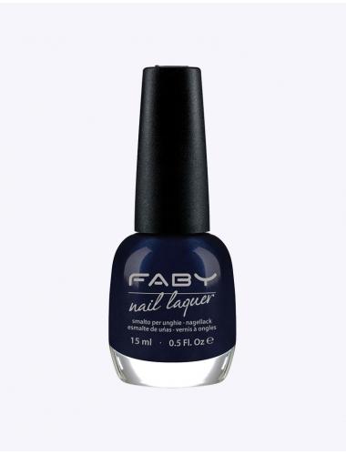 FABY I want a falling star! - Nagellak