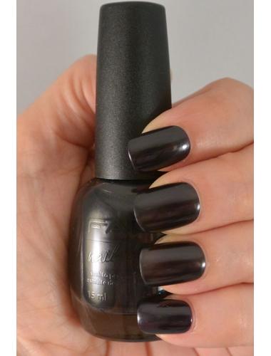 FABY It's not black. It's dark - Nagellak