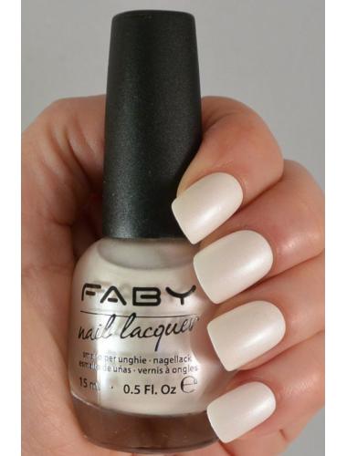 FABY Lunar skin - Nagellak