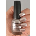 FABY Guess a color... - Nagellak