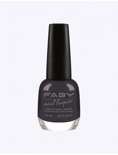 FABY Unknown dimension - Nagellak