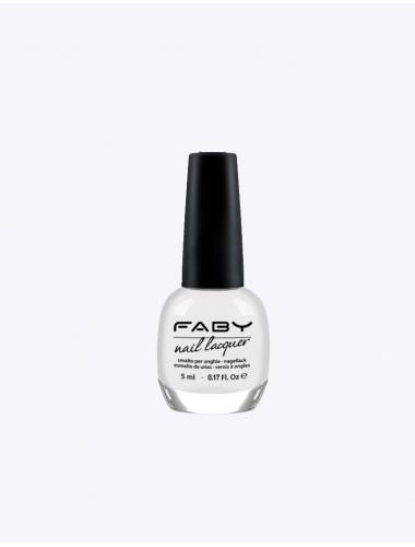 FABY Mini Sugarful - Nagellak