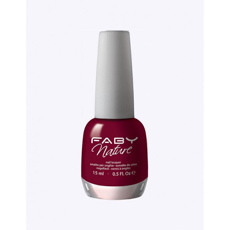 FABY Faby Juice - Nagellak