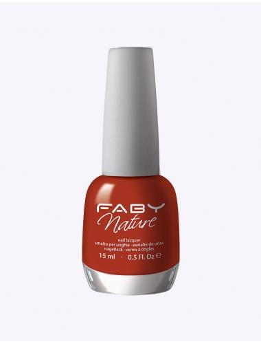 FABY Cinnamon - Nagellak
