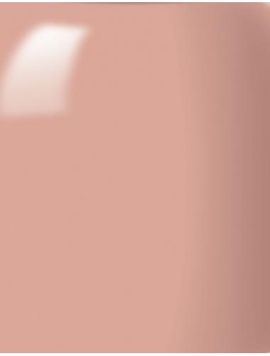 FABY Skin tight - Nagellak