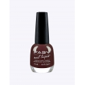 FABY The importance of being earnest - Nagellak