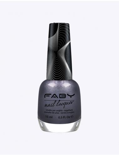 FABY Skyline - Nagellak