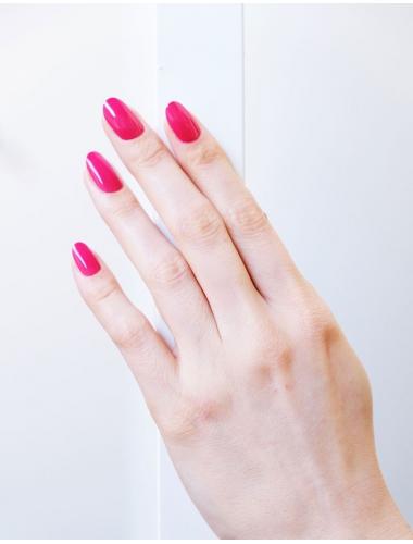 Felicità - Vernis à ongles