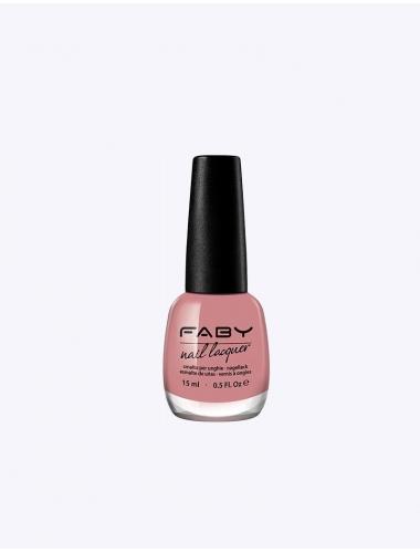 Mini Rosebud - Vernis à ongles