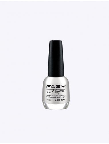 Mini Lightnings - Vernis à ongles