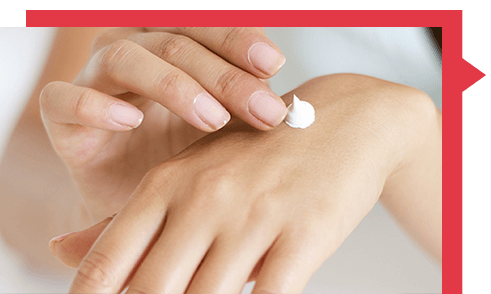 manicure_overzicht.png